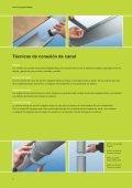 Aluminio plegable Kalzip® - Page 6