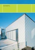 Aluminio plegable Kalzip® - Page 7