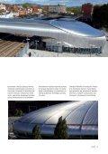 Pokrycia dachowe i elewacyjne z aluminium Pokrycia ... - Kalzip - Page 5