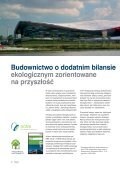 Pokrycia dachowe i elewacyjne z aluminium Pokrycia ... - Kalzip - Page 6