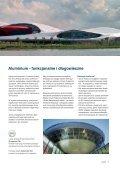 Pokrycia dachowe i elewacyjne z aluminium Pokrycia ... - Kalzip - Page 7
