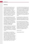 Kalzip® Montagerichtlinie - Seite 2