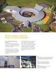Kalzip foldable aluminum - Page 4