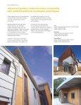 Kalzip foldable aluminum - Page 6