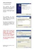 Kalzip® SolarDesigner - Seite 2
