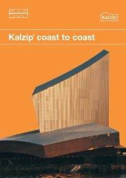 Download PDF - Kalzip