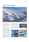 2. Sistemi e componenti - Kalzip - Page 3