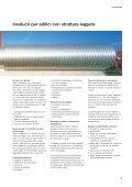 2. Sistemi e componenti - Kalzip - Page 7