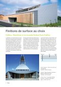 Kalzip® Aluminium Pliable - Page 4