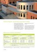 Kalzip® Aluminium Pliable - Page 6