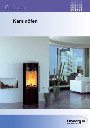 Download - Kaminbau Koch