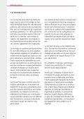Système de façades Kalzip® FC - Page 4