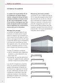 Système de façades Kalzip® FC - Page 6