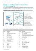 Kalzip® FC – Détails de façade - Page 2