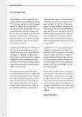Download PDF - Kalzip - Page 4