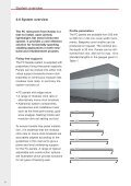 Download PDF - Kalzip - Page 6