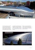 Kalzip® en aluminium pour l'enveloppe du bâtiment Kalzip® nium ... - Page 5