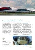 Kalzip® en aluminium pour l'enveloppe du bâtiment Kalzip® nium ... - Page 7