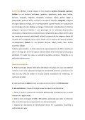 Novena Bienal Puebla de los Ángeles 2013 - Cecut - Page 2