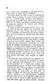 www.dacoromanica.ro - Page 4