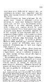 www.dacoromanica.ro - Page 5