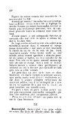 www.dacoromanica.ro - Page 6