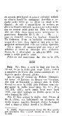www.dacoromanica.ro - Page 7