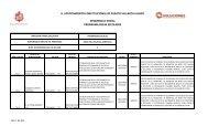 desarrollo social programa becas escolares h. ayuntamiento ...