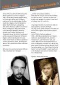 Buffalo Bill - Kammertheater Karlsruhe - Seite 5