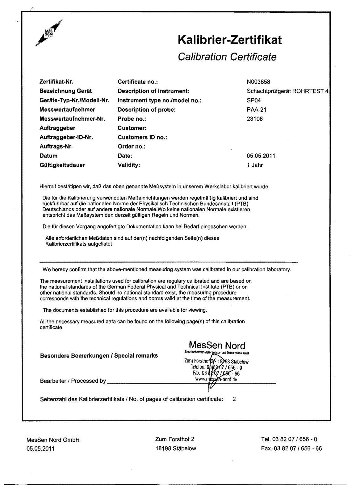 Atemberaubend Lebenslauf Pdf Proben Ideen - Entry Level Resume ...