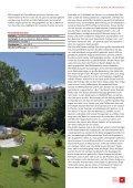 GROß, GRÖßER, GROßRAUMSAUNA - Kannewischer - Seite 2