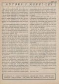 barcelona - Page 4