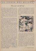 barcelona - Page 6