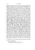 ASCONIUS' MAGNI HOMINES - Page 2
