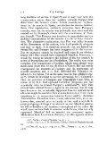 ASCONIUS' MAGNI HOMINES - Page 4