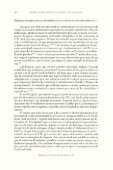 Article sencer - Portal de Publicacions - Page 6