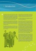 DOSSIER PéDAGOGIQUE - Permis Mobile - Page 4