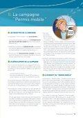 DOSSIER PéDAGOGIQUE - Permis Mobile - Page 5