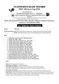 DKV Shitoryu Cup 2010 - Karate-tuebingen.de - Seite 2