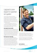 1lappsetcatalogus2013sport_totaal - Page 3