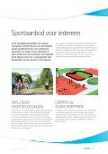 1lappsetcatalogus2013sport_totaal - Page 5