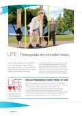 1lappsetcatalogus2013sport_totaal - Page 6