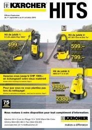 Asta Courroie changement contre Support Zahnriemenrad Outil VW VAG 3415 t30004