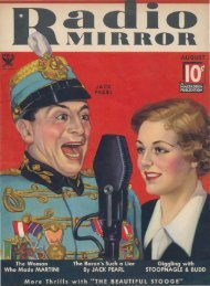 Radio Mirror 3408.pdf - Old Time Radio Researchers Group