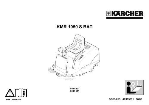 MANN W67 Filtre à huile Spin sur 85 mm hauteur 68 mm diamètre extérieur service de remplacement