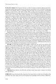 Threatened Birds of Asia: - BirdLife International - Page 6