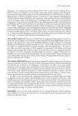 Threatened Birds of Asia: - BirdLife International - Page 7