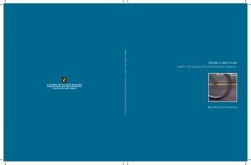 Viure i circular | Idees i tècniques per moderar - Gea21
