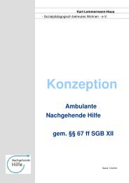 PDF - 57 KB - Karl-Lemmermann-Haus