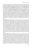 Gallicolumba platenae - BirdBase - Page 2